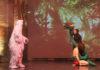 Lyrick Assisi - Il libro della giungla il viaggio di Mowgli