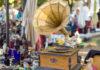 mercatino di pissignano