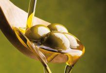 olio extraverde