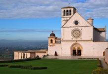 Assisi_basilica_veduta