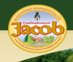 birra Jacob