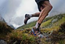 corsa sui Monti Martani