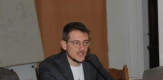 Marco Cherin