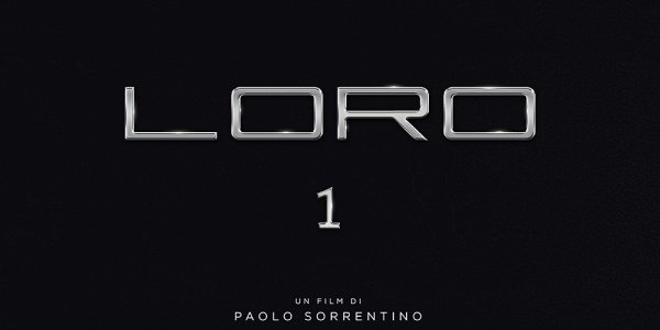Loro1