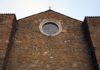 Convento di San Bevignate
