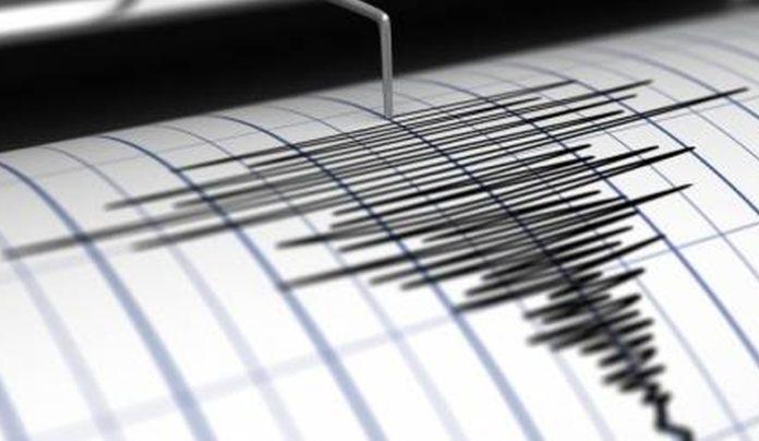 terremoto in Umbria e Marche