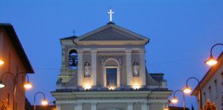 basilica-san-valentino