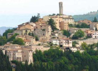 Festival di Spoleto