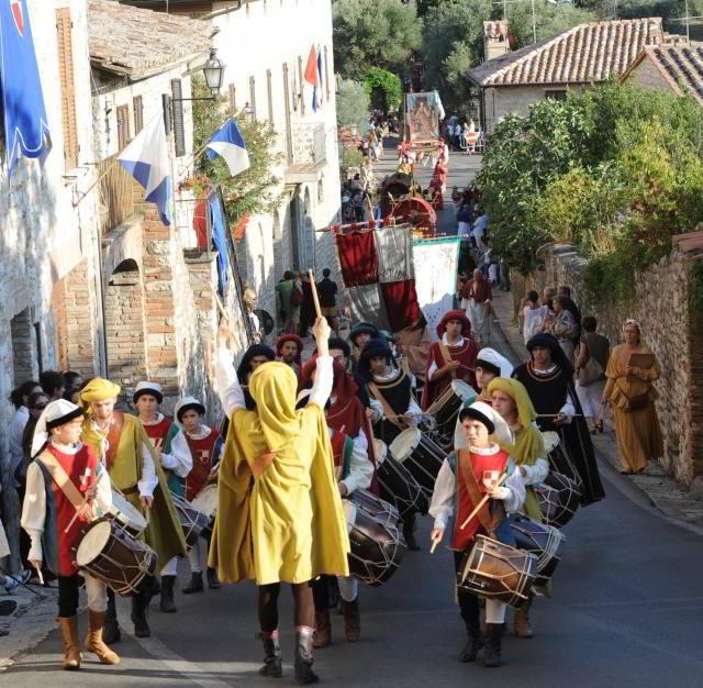corciano-festival