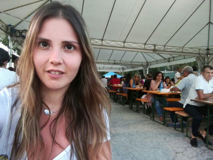 festa Colle Strada