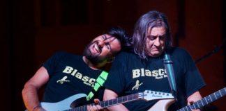 Blasco-Rock-Band