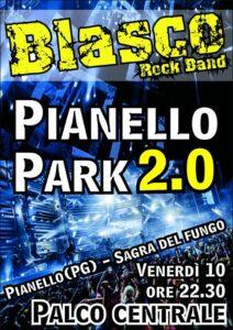 Locandina-Pianello Park 2.0-