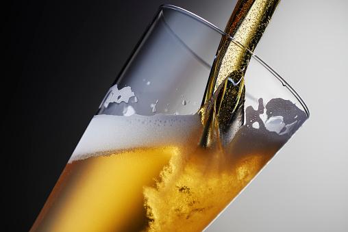 Birra Artigianale Jacob