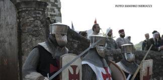 Festival del Medio Evo
