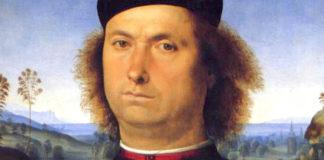 Pietro Vannucci