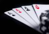 Fraticciola Ripa-Poker