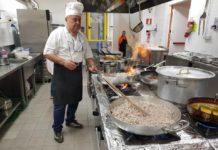 Rassegna Gastronimca dell'Arna