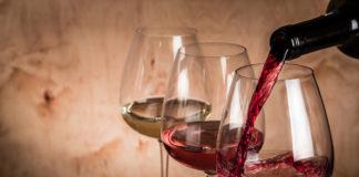 Vini Umbria Gambero Rosso
