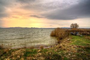 autunno-Umbria-Trasimeno