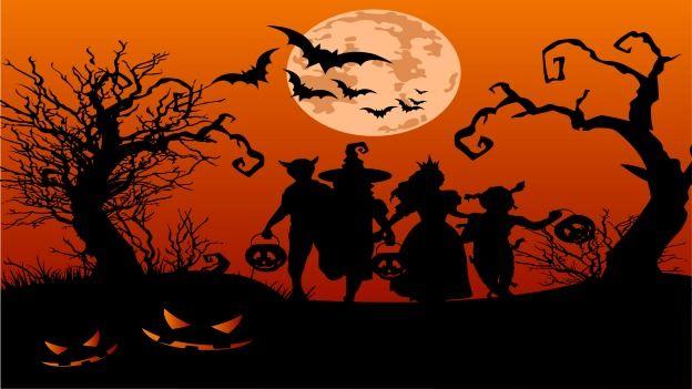 festa-di-halloween-