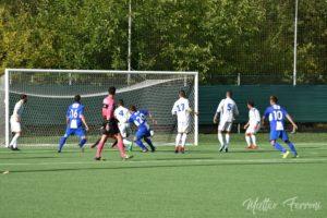 goal-Ripa foto by Matteo Ferroni