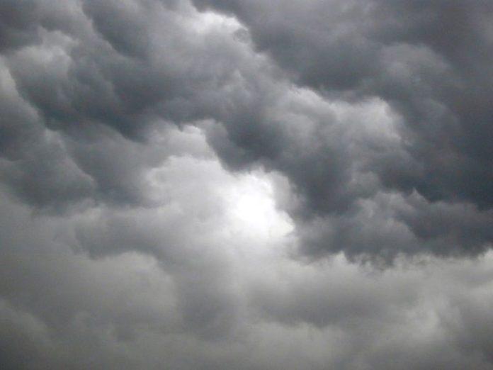 umbria meteo previsioni