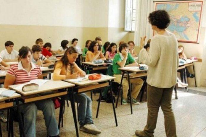 Migliori scuole dell'Umbria