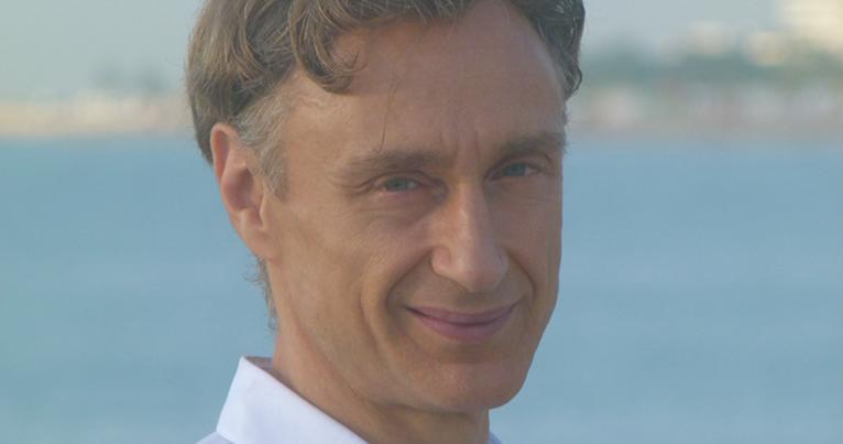 Prof Sandro Formica
