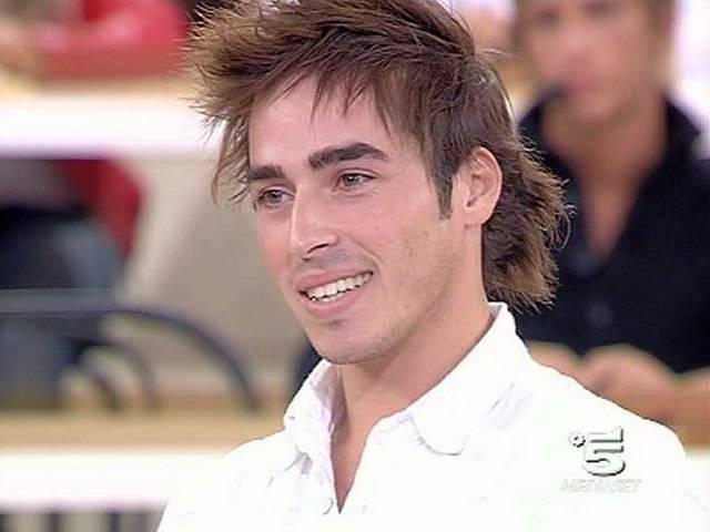 Federico Angelucci