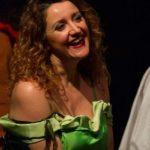 Irene Bececco