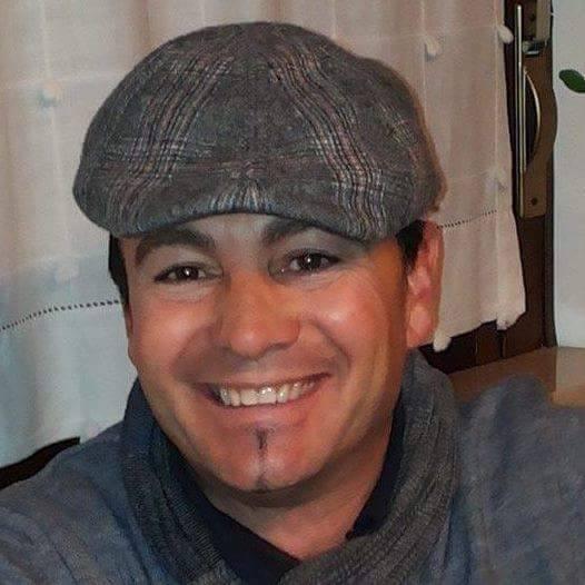Mario Menghini