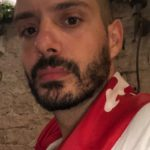 Riccardo Bardi