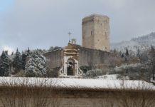 Rocca minore (800x558)