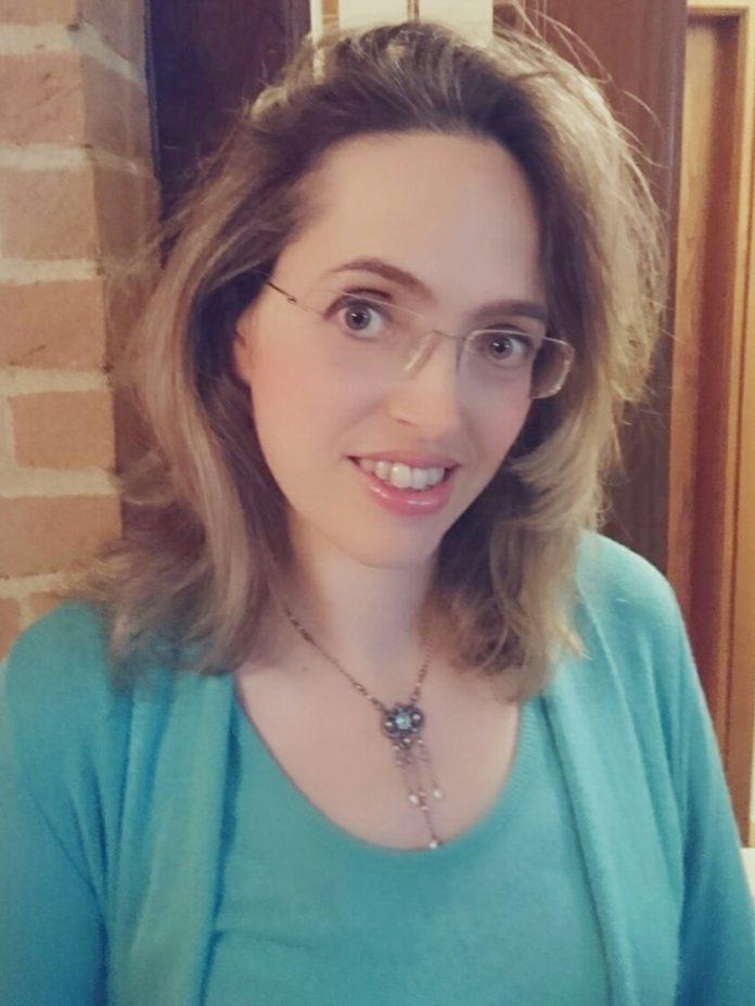 Annalisa Baldinelli
