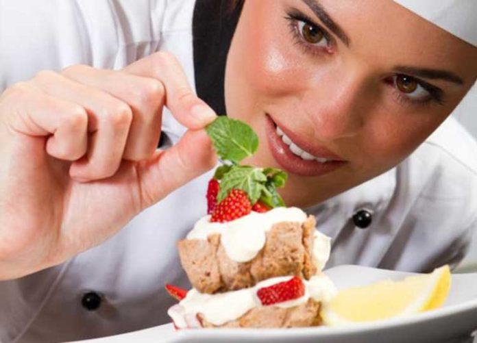 ricette cucina e web