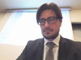Avv. Daniele Fantini