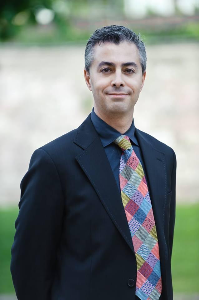 Avv. Luigi Sarzani
