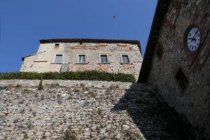 Castello Sismano (3)