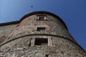 Castello Sismano (4)©Chantal Sikkink