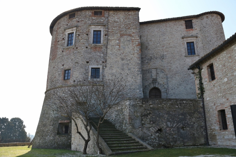 Castello Sismano (7)©Chantal Sikkink