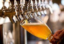 Consumi record di birra in Italia
