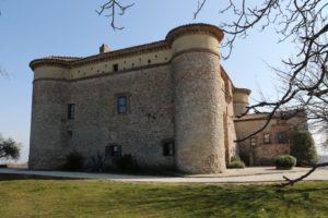 Fortezza Alta (2)©Chantal Sikkink