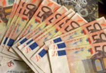 Convegno abusi bancari a Terni