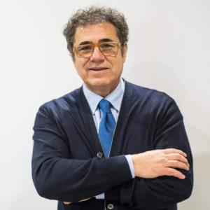 Il Consigliere Comunale Stefano Mignini