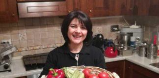 Piera-Speranzini-nella-sua-cucina