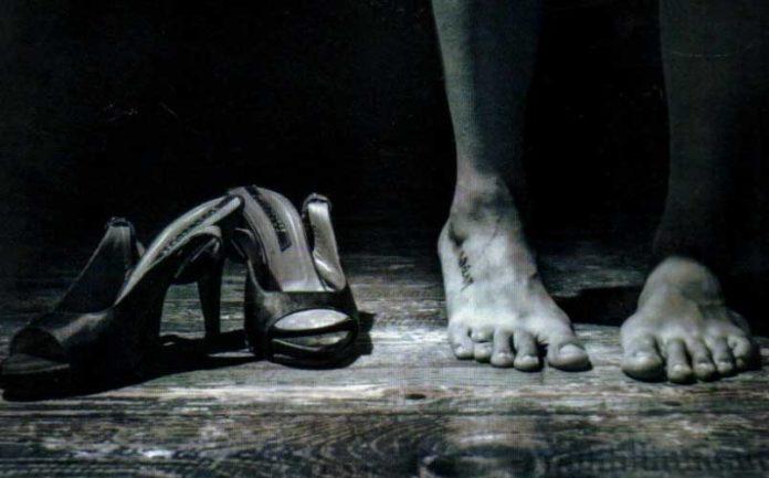 Teatro-Stay