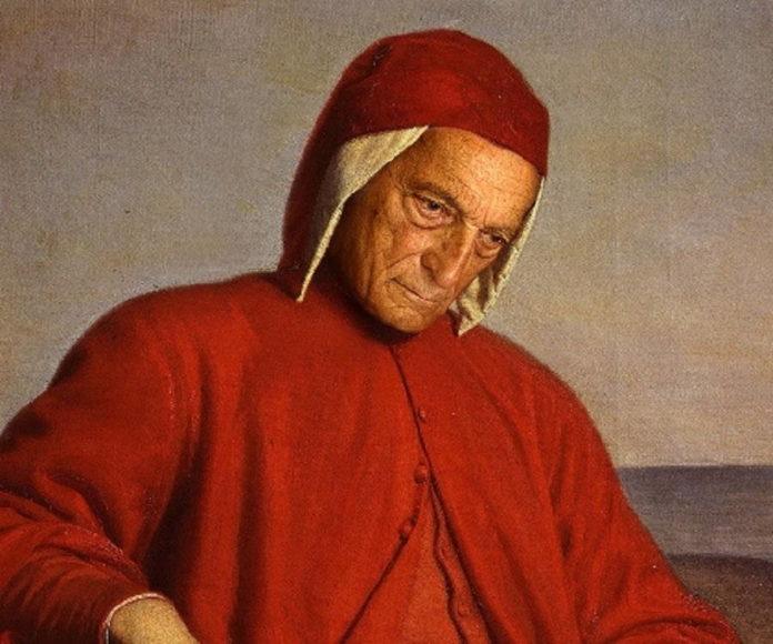 eventi Dante Alighieri