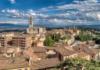Prologo 2019 a Perugia