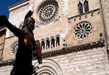 Quintana di Foligno