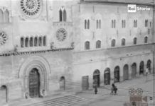 Video Foligno 1958